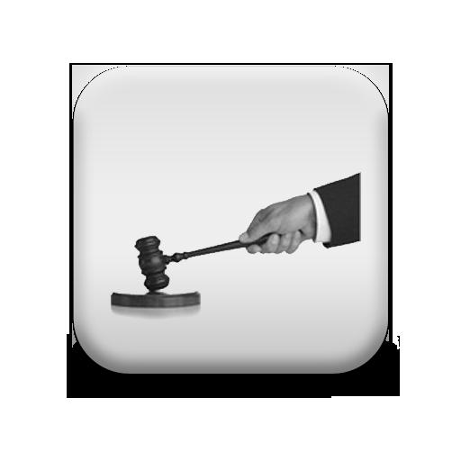 Rechtsbijstand verzekering