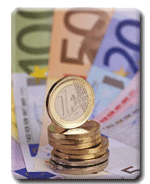Verdien 25 euro